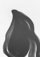 Öl auf Papier, 30x40cm