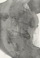 Tusche auf Papier, 29,7x42cm