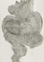 Tusche auf Papier, 21 x 29,7cm